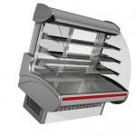 Холодильное торговое оборудование для магазинов