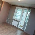 Как отремонтировать квартиру, которую вы собрались сдавать в аренду?