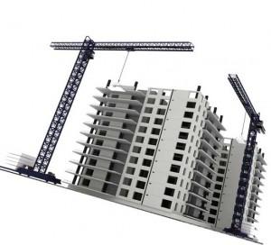 участие в строительных тендерах