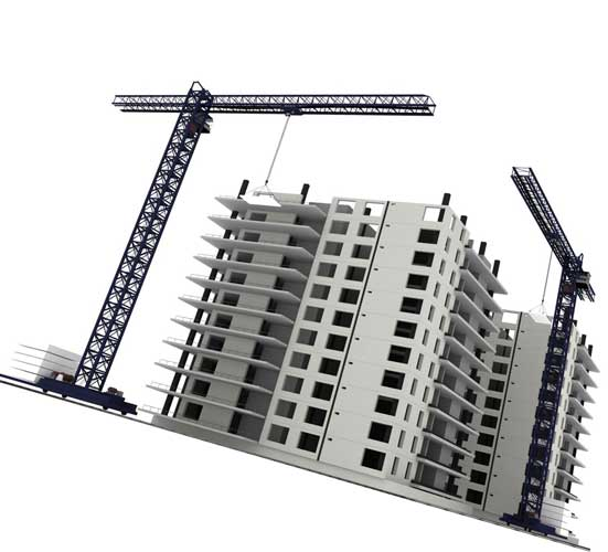 тендеры на строительный контроль оказания услуг