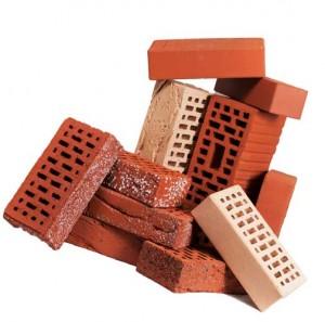 заказ строительных материалов с доставкой