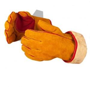 Защитные средства для рук