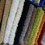 Способы изготовления ковролина – какой вариант выбрать?