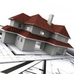 Продажа строительной фирмы с СРО