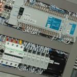 Системы автоматизации производственных процессов