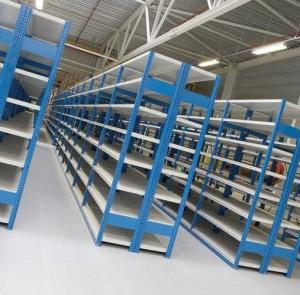покупка складского помещения