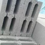 Применение стенового камня в строительстве