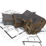 Заказ постройки дома