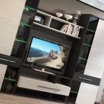 Недорогая модульная мебель для гостиной