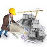 Покупка готовой строительной фирмы