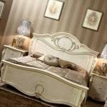 Итальянская мебель в каждый дом