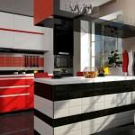 Керамическая плитка — вечная классика в наших домах