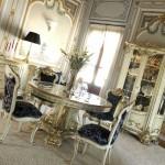 Мебель из Италии — высокое качество, истинная красота и не настолько уж высокая цена