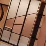 Шкафы на заказ – как найти «свой» цвет?