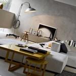 Molteni&C — отличная мебель для вашего дома
