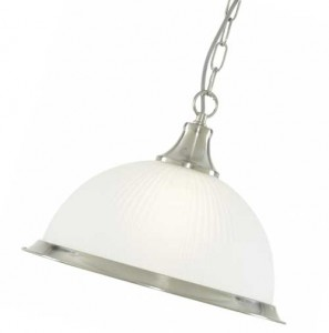 потолочный подвесной светильник для кухни