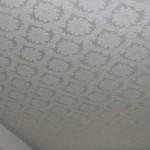 Какие тканевые натяжные потолки лучше выбрать?