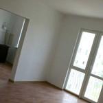 Индивидуальная планировка квартир