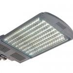 Светодиодные светильники достойная замена ламп