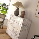 Качественная и стильная мебель от отечественных мастеров
