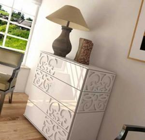 Качественная и стильная мебель