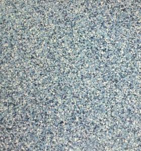 кварцевый песок для наливных полов