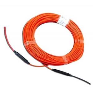Технологии греющего кабеля