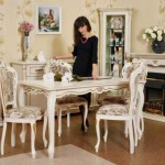 Кухонные корпусные комплекты мебели