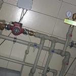 Какие трубы лучше для системы отопления?
