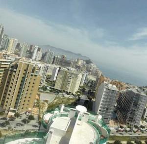 покупка квартиры в Испании