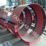 Контрольные проверки трубопроводов: самые важные моменты