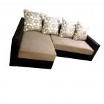 Угловые диваны: особенности и достоинства