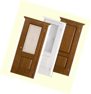 межкомнатные двери белорусского производства