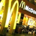 Акции McDonald's – еще один шанс получить прибыль