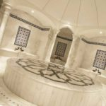 Виды хамамов (паровые бани)