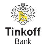 Валютные операции для юридических лиц в Тинькофф Банке!