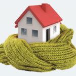 Какой утеплитель лучше для стен внутри дома?