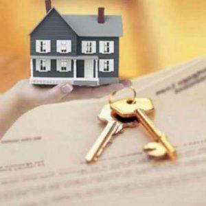 покупка или аренда квартиры
