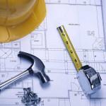 Документы для открытия строительной фирмы