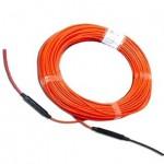 Технологии греющего кабеля: как он работает и каким бывает?